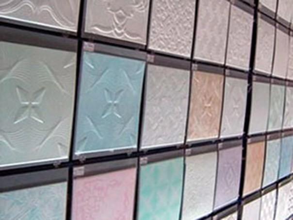Выбор плитки для потолка по её физическим характеристикам