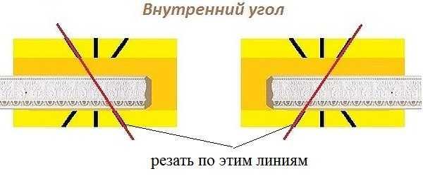 Как сделать чтобы в салоне медленно гас свет