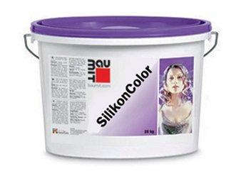 Силиконовые краски для потолка в квартире