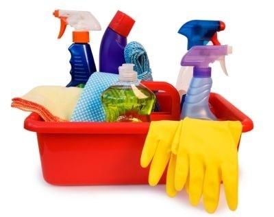 мыть, протирать потолочную плитку из пенопласта