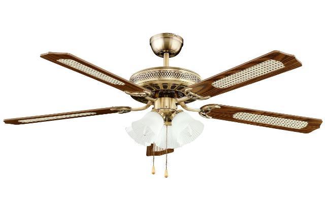 Потолочный вентилятор преимуществ перед кондиционерами