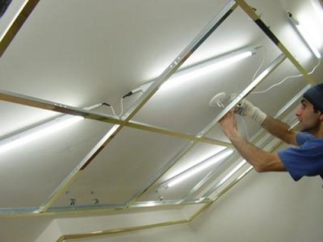 Стеклянный потолок: недостатки