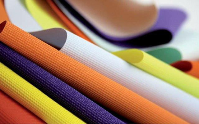 Выбираем производителя покрытия натяжного полотна