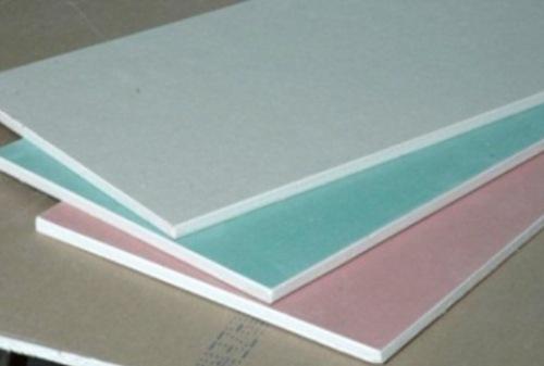 подшивать потолки гипсокартоном: полезные советы