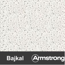 Характерные особенности плиток Байкал