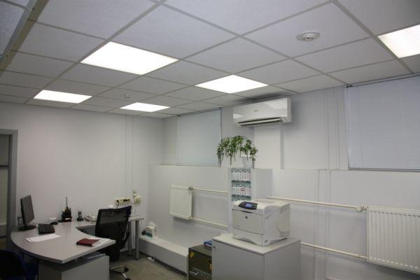 Область применения и рекомендации по использованию потолок байкал