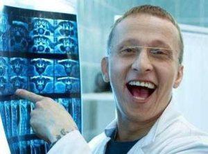 Натяжные потолки отзывы врачей