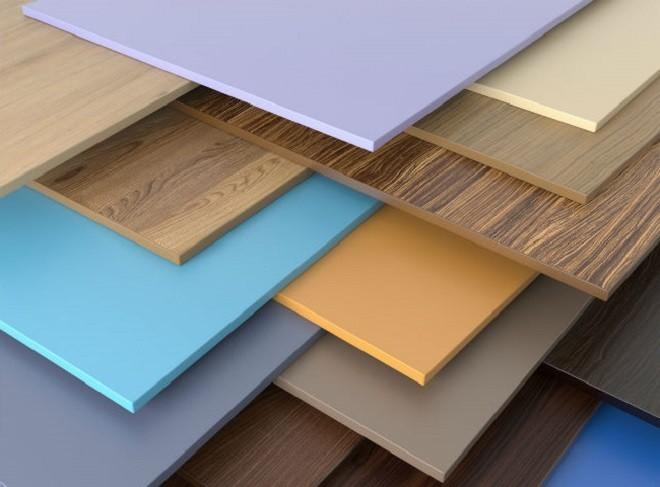 Чем зашить потолок выбор материалов