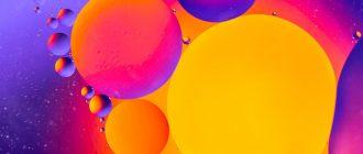 Шутерсток (Shutterstock) официальный сайт фотопечать на потолках