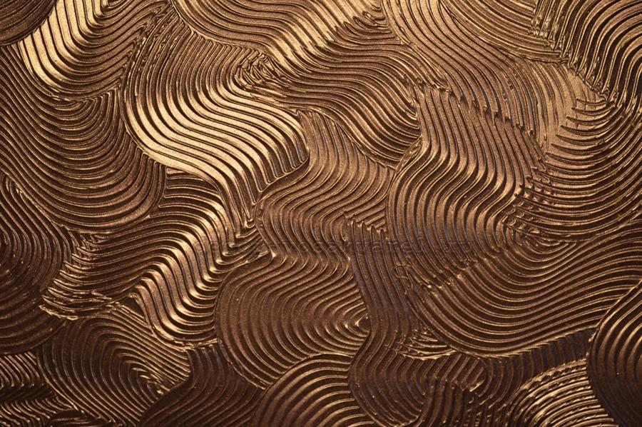 Краска Тиккурила : особенности, преимущества и недостатки