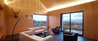 Сравниваем: натяжной потолок, реечный, подвесной, потолок из гипсокартона или обычная штукатурка