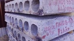 Плиты перекрытия ПНО: особенности
