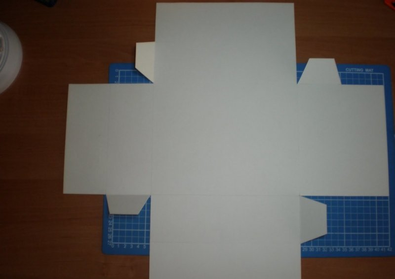 Деревянный сундук своими руками: как сделать, чертежи и размеры. Простые схемы как сделать сундук из бумаги и картона