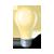 Клей для потолочного плинтуса и его выбор. Особенности и преимущества потолочного плинтуса